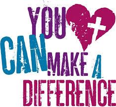 faire la différence